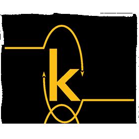 Comunikemos Logo
